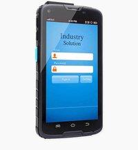 C5s Enterprise Specific Smart Handheld Terminal