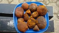 Ox Gallstone