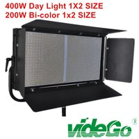 Vidego Led Panel Light