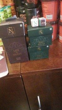 Tata Nx Lite And Sweet