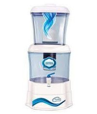 Florentine Martin 16 L 7 Stage Purification Water Purifier