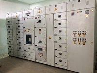 Pcc Lt Panels