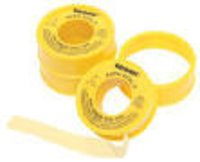Reliabel Ptfe Thread Seal Tapes