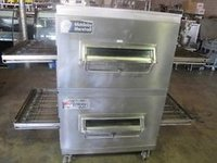 Used Designer Chimneys And Gas Stoves