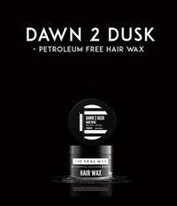 Dawn 2 Dusk Hair Wax