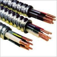 Electrical Conductors Testing Services