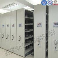 Adjustable Steel Shelving Storage Rack Shelves in Luoyang