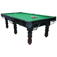 Adr Classic Pool Tables