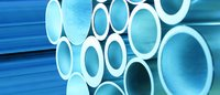Welded Cold Drawn Precision Steel Tubes