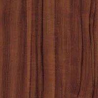 Wooden Finish Laminate Sheet