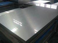 Gi-Galvanized Iron Sheet