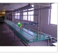 Assemble Line Machine