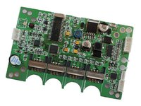 13.56mhz Rfid Card Reader Module With Usb Or Rs232 Interface