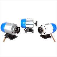 Reliable Sewing Machine Motors