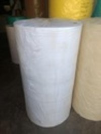 Pp Packaging Rolls
