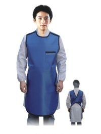 0.5mmpb Lead Apron From China Factory