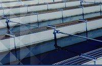 Advanced Filtration And Desalination System