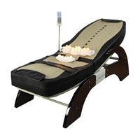 Full Body Massage Beds