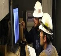 Ndt Level 3 Services