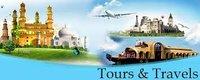 Tours & Travels Services