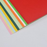 A4 70gsm Color Offset Paper For Copy Printing And Diy Use