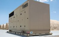 Power Generation And Distribution Systems