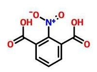 2-Nitro-Isophthalic Acid