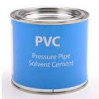 Pvc Solvent