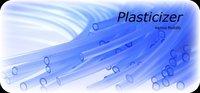 High Grade Plasticizer