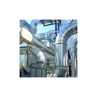 Industrial Ducting Work Services