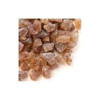 Brown Rock Candy (Khaadi Shaker)