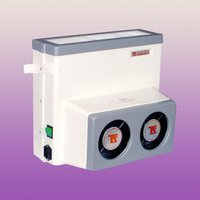 Jumbo Uv Sterilizer
