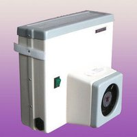 Low Cost Uv Sterilizers