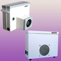 Quality Tested Icu Sterilizers
