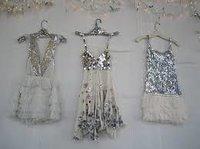 Designer Sequins Dress
