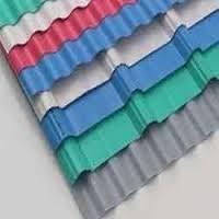 Roofing Fibre Sheets