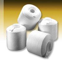 Core Spun Sewing Thread Yarn