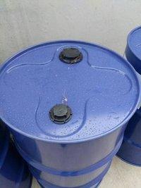 Dimefluthrin For Mosquito Coils