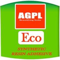 Eco Extra Pva Emulsion