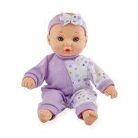 Mini Baby Doll 8 Inch