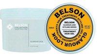 Belson Styling Gel
