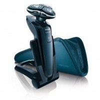 Philips Senso Touch 3d Shaver