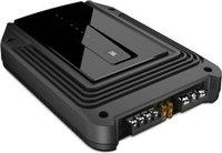 Amplifier (Model Gx-A3011si)