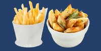 French Fries/Wedges