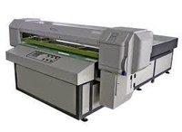 Colour Digital Printing Machine