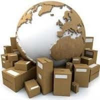 Affordable Domestic Courier Services