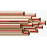 Cpvc Pipes (All Range)