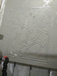Stone Engraving Services