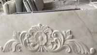 Marble Engraving Services