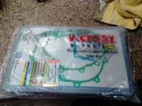 Reliable Two Wheeler Gaskets